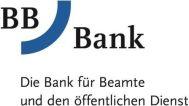 Logo BBBank - Partner des Fördervereins